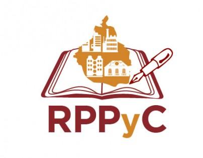 Modernizaci n registral rpp distrito federal for Oficinas del registro de la propiedad