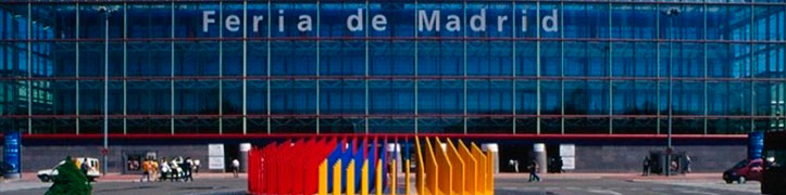 IFEMA Madrid