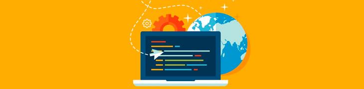 Exportación electrónica: guía básica y claves para triunfar