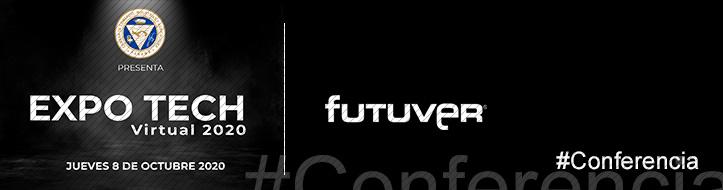 Expotech_Futuver