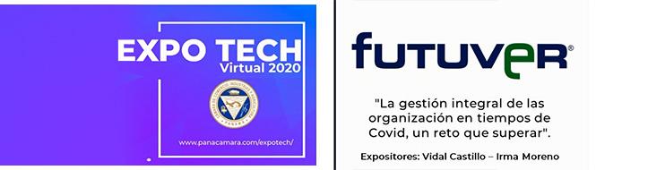 Futuver expone experiencias sobre Gestión Integral de la Organización