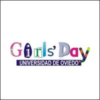 Futuver participa en el Girl's Day