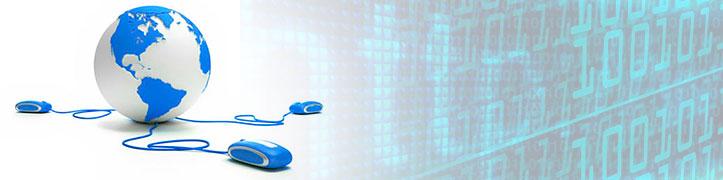 Modernización y Gobierno Electrónico