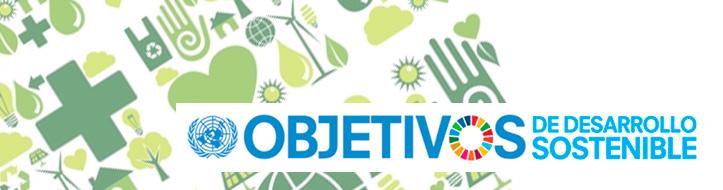 Futuver y Viva Int. firman Acuerdo de Colaboración