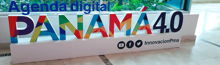Futuver participa en la V Reunión Ministerial de Gobierno Electrónico de América Latina