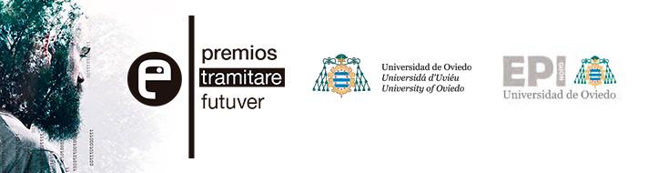 Presentación EPI Gijón