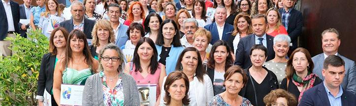 Futuver continua su compromiso con la Igualdad
